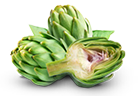 exotic_vegetable