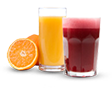 soft_drinks