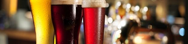 alkoholicke napoje_druhy