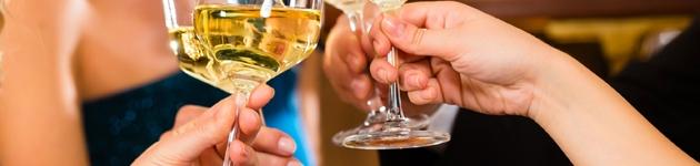 alkoholicke napoje_tipy a triky