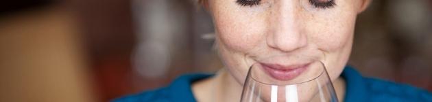 alkoholicke napoje_vliv na zdravi