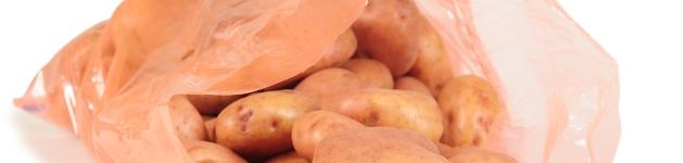 brambory_plastove obaly