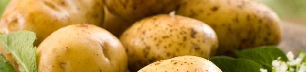 brambory_vliv na zdravi