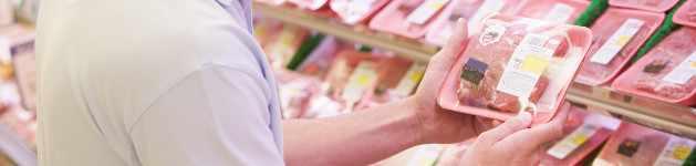 Encykopedie_nakupujeme maso