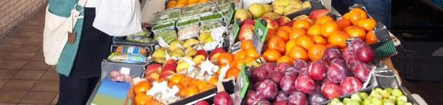 exoticke ovoce_baleni a informace