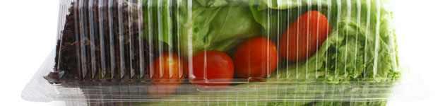 plastove obaly_zelenina