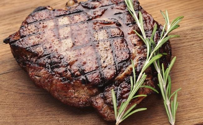 beef steak_116907649