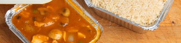 hotove pokrmy_tipy a triky