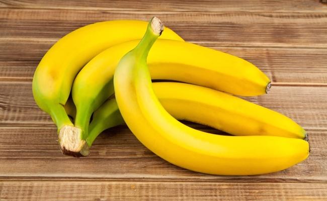 banány_127950689