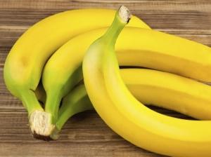 banány_titulka