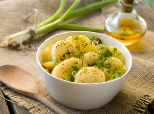 brambory-titulka