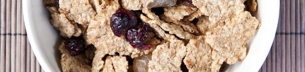 cerealie_druhy a rozdeleni