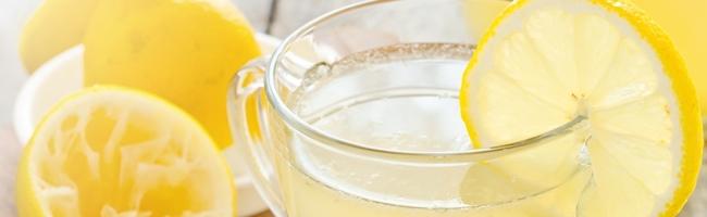 citronáda_109761377