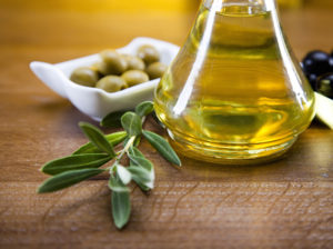 olive_oil_117742738-titulka