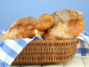 chleb-titulka