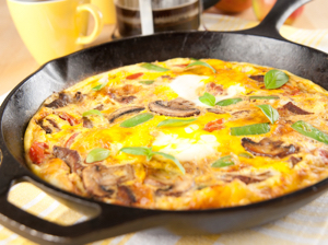 omeleta-titulka