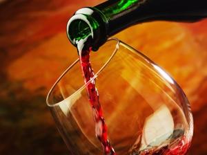vino-titulka