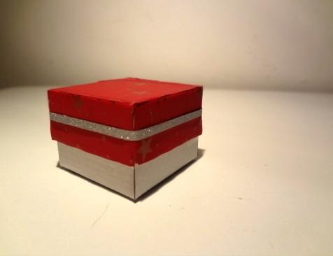 krabicka2-velkyobr