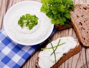 krajic-chleba-velky