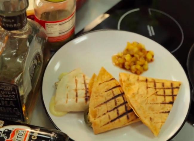 quesadilla-velky