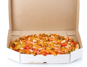 pizza-krabice