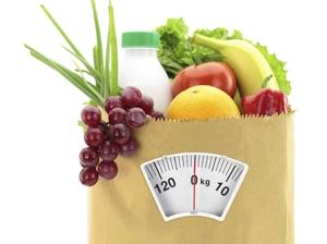dieta-titulka