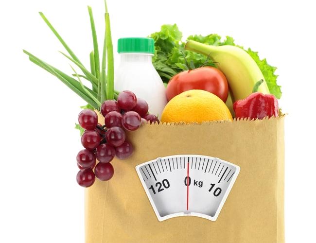 dieta-velkyobr