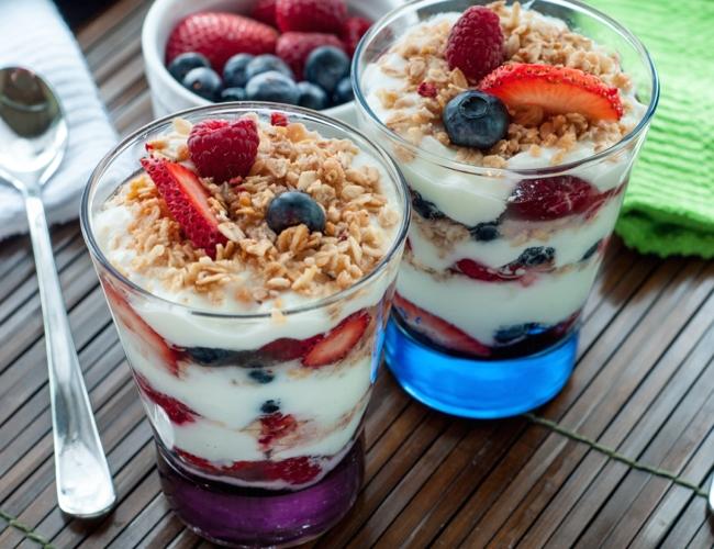 dieta-jogurt