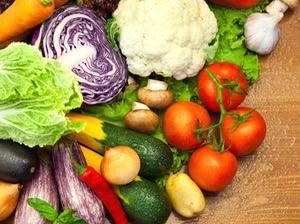zelenina2_108554639 (2)