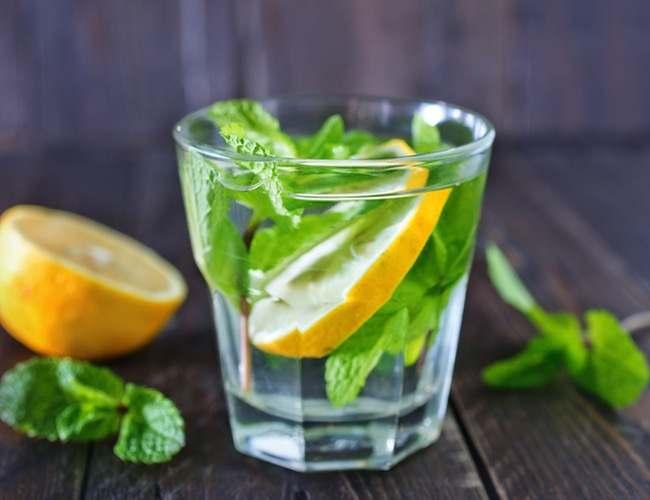 limonada(1)