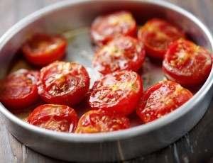 pecena-rajcata