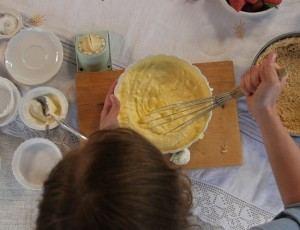 Cheesecake SHORT.00_00_57_14.Still018