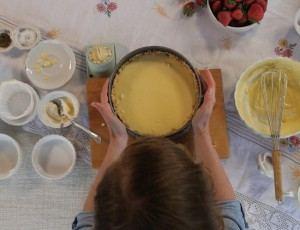 Cheesecake SHORT.00_01_00_07.Still020