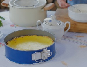 Cheesecake SHORT.00_01_23_02.Still027