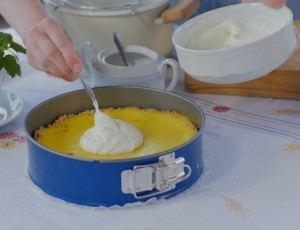 Cheesecake SHORT.00_01_30_15.Still030