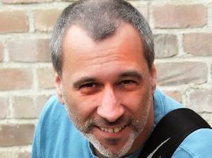 David Sucharipa (2)
