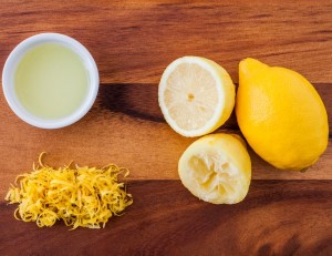 citron2 (1)
