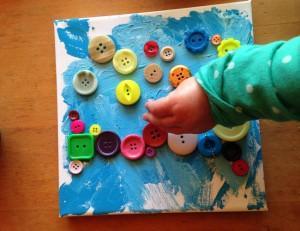 tvoreni-deti-barva-pranicko