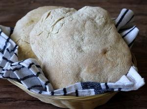 pita chleba_nahled