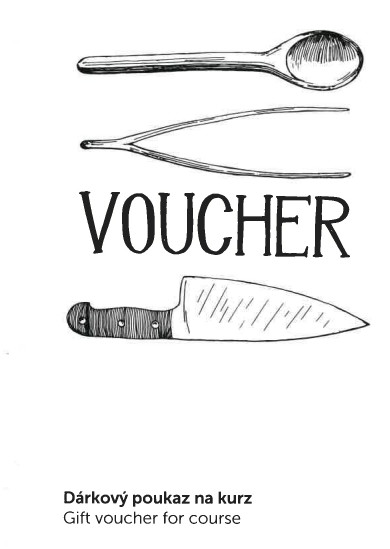 Laboratorio voucher