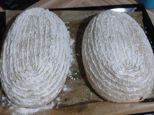 chleba v ošatce 2 - kopie