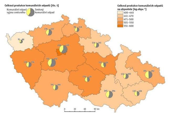 www.mpz.cz
