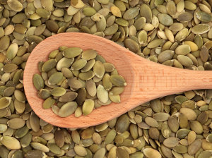 olejnata seminka a jejich vyuziti v kuchyni