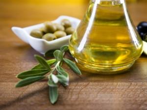 Tuky a oleje