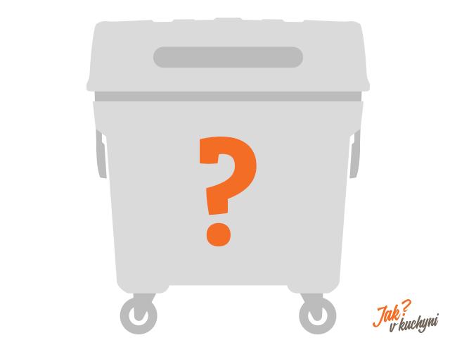 Určitě je důležité zmínit, že třídit odpad lze nejen prostřednictvím barevných kontejnerů a nádob.