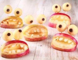 Jableční dráčci