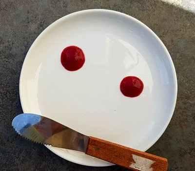 Design food_Mark_