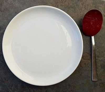 Design food_Splash