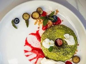 Design food_Jak vytvořit