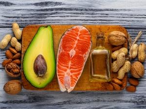 Proč bychom se tuků neměli bát